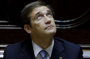 Jornadas Parlamentares PSD/CDS