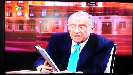 Prof Marcelo (16-02-2015 17-28)