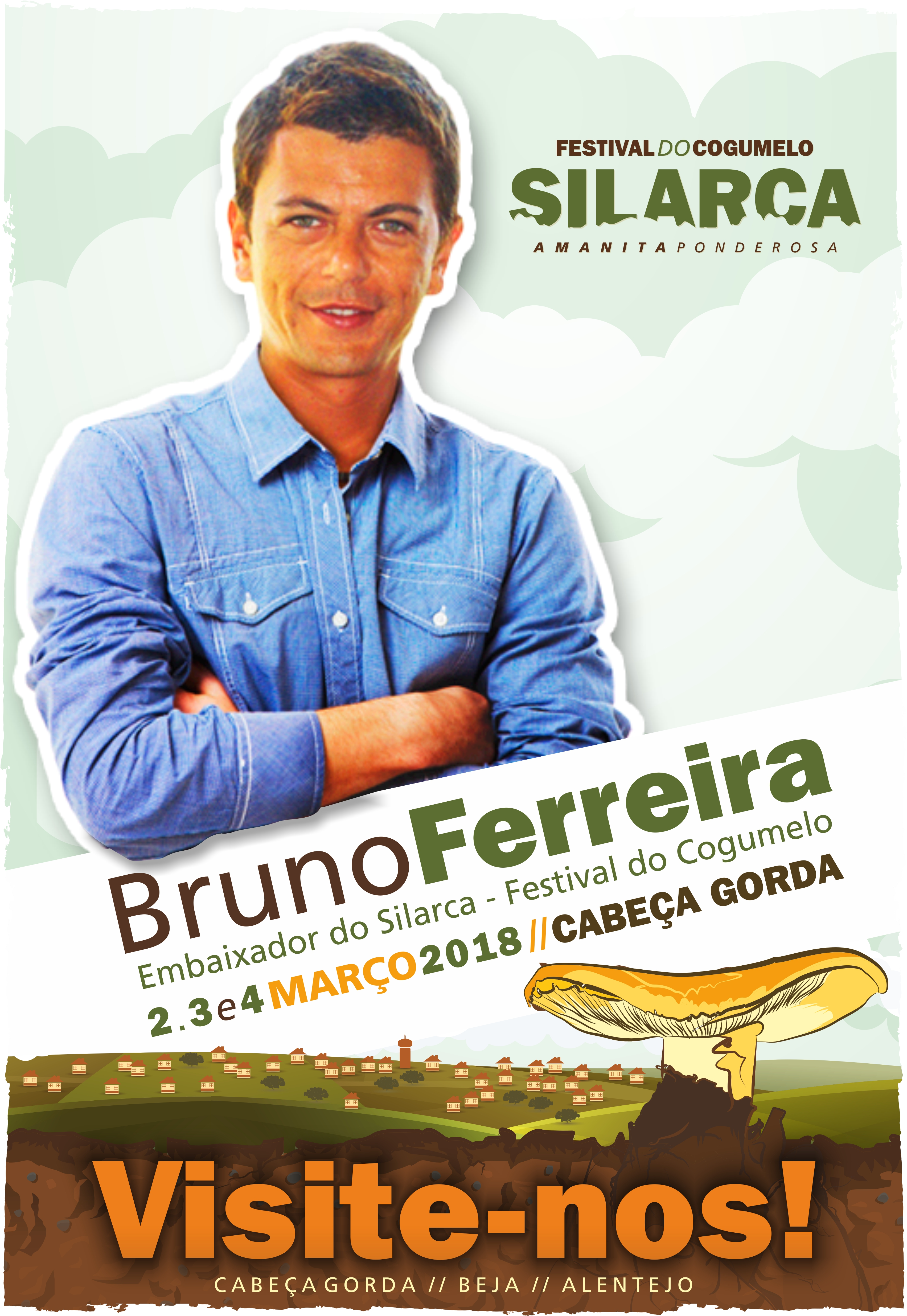 Bruno Ferreira_2018_Silarca